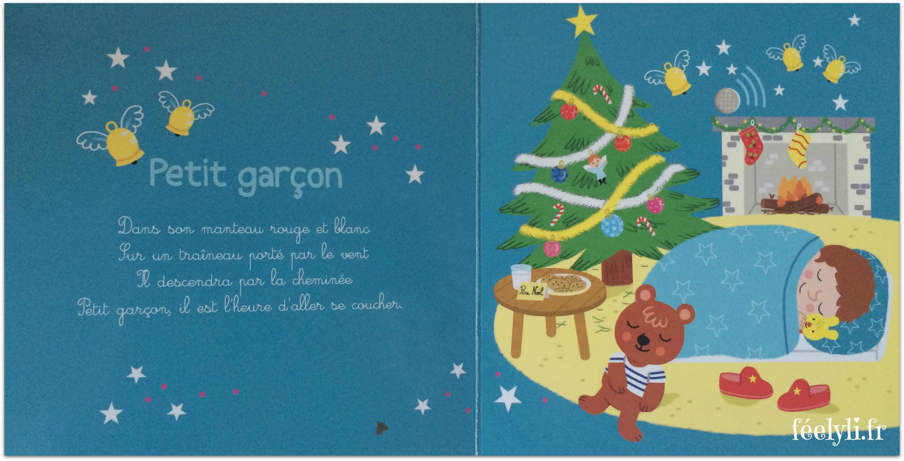 petit_garcon