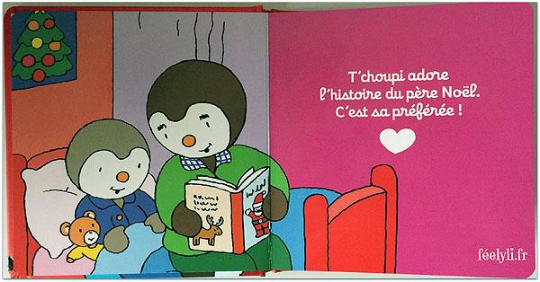 tchoupi_aime_le_pere_noel