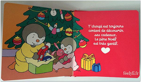 tchoupi_aime_le_pere_noel3