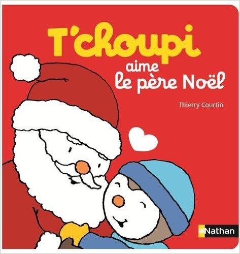 tchoupi_aime_le_pere_noel4