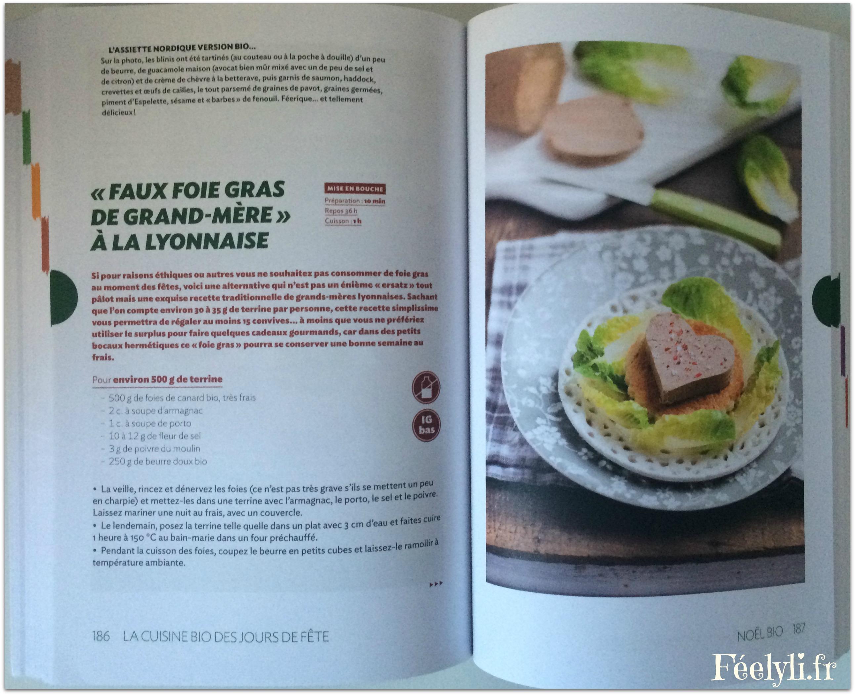 Foie_gras_grandmere
