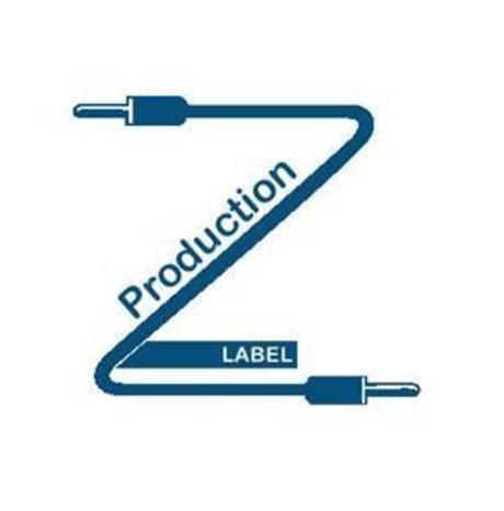 Z production
