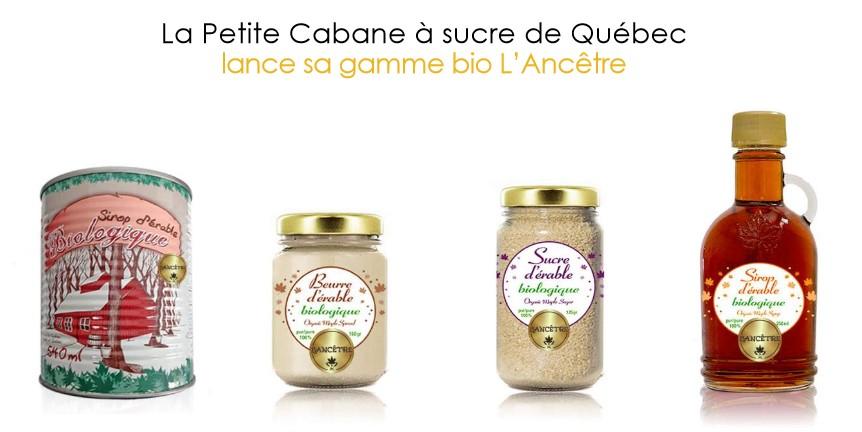 la_petite_canabe_a_sucre_de_quebec