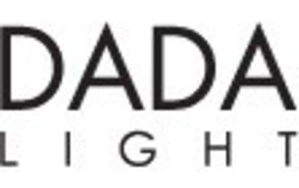 logo-dadalight-jpg-