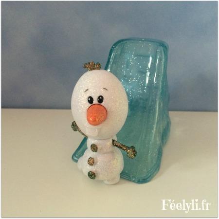 OLAF_valisetteanimator