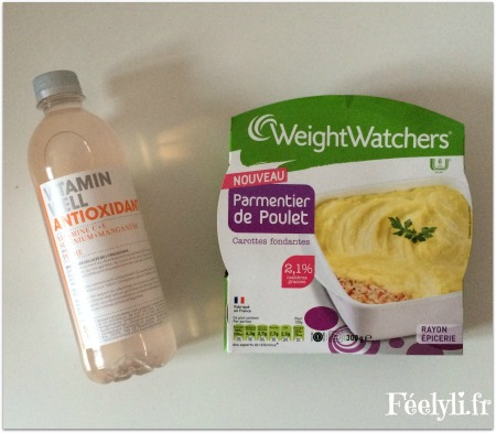 plat weight watchers
