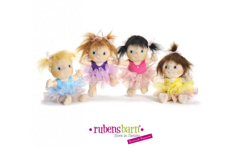 rubens-mini-ballerin