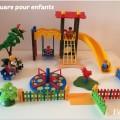 square playmobil