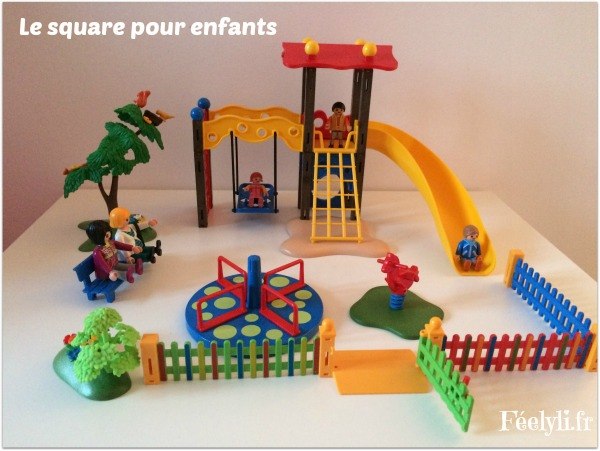 square playmobil