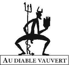 Diable-Vauvert