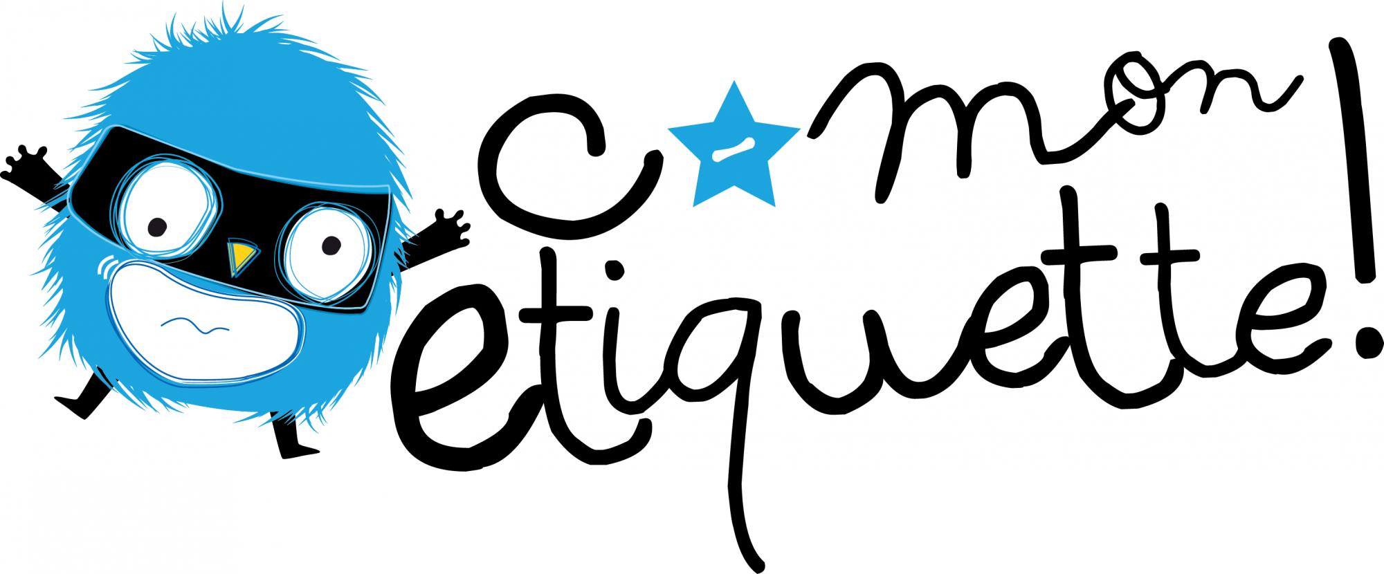 Logo-C-MonEtiquette-2000x830