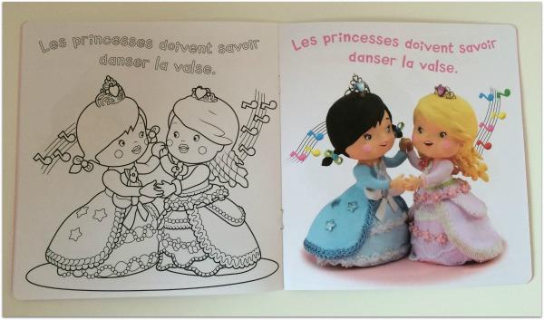 coloriages_princesses_fleurus