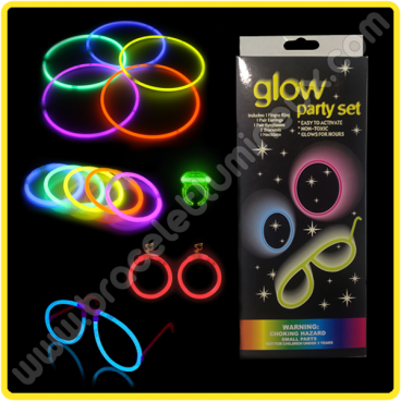 fete-lumineuse-pack-complet