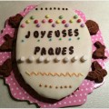 gateau_oeuf_de_paques_chocolat