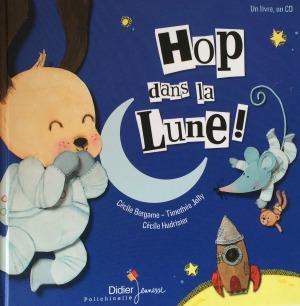hop_dans_la_lune_couv