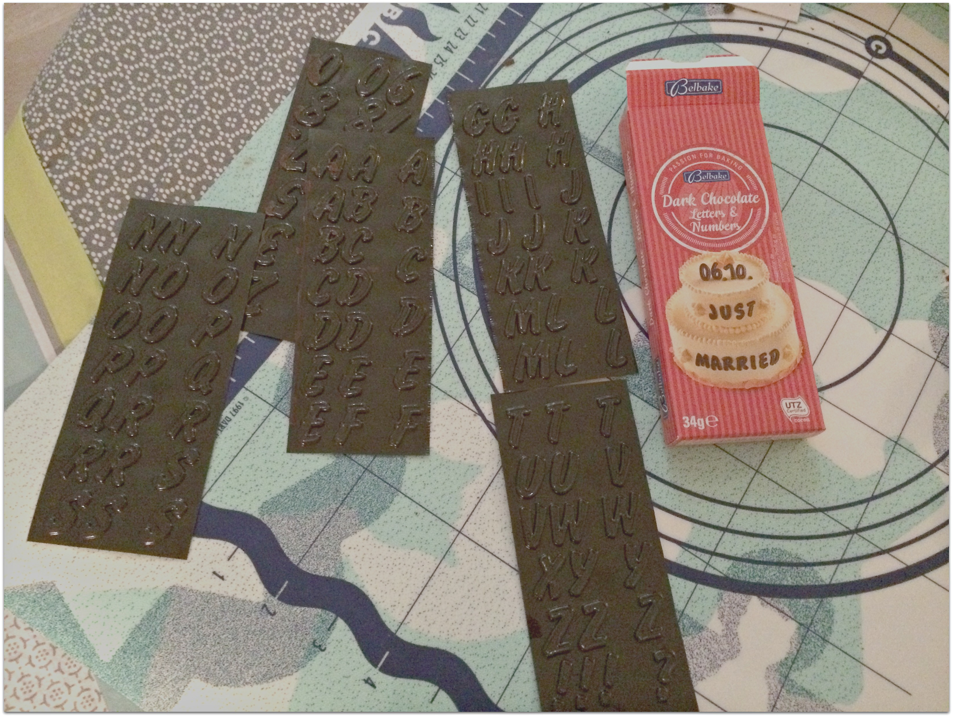 lettres_chocolat