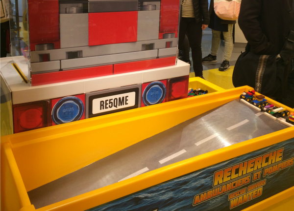 Coin_jeu_lego_store