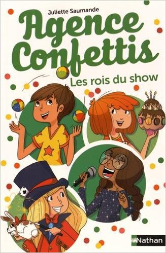 agence_confettis