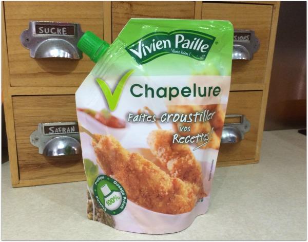chapelure_vivien_paille_degustabox