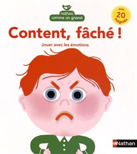 content_fache_couverture