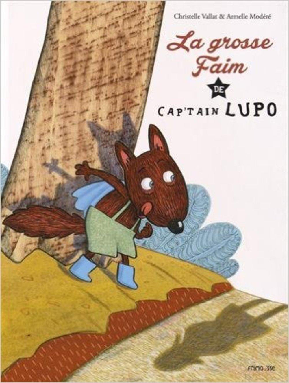la_grosse_faim_de_captain_lupo_couverture