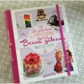 le_girls_book_de_la_patisserie