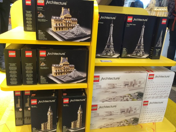 lego_architecture_paris