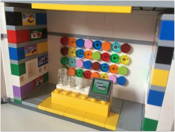 lego_store5