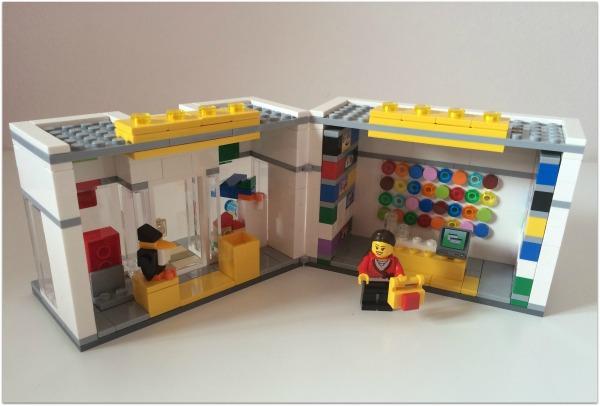 lego_store6