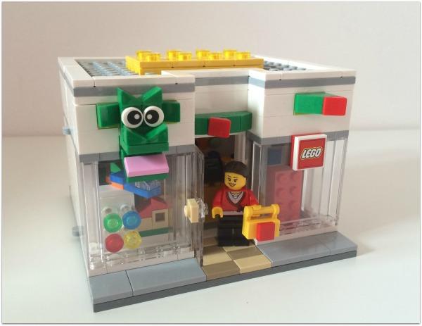 lego_store7