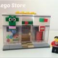 lego_store_1