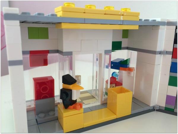 lego_store_3
