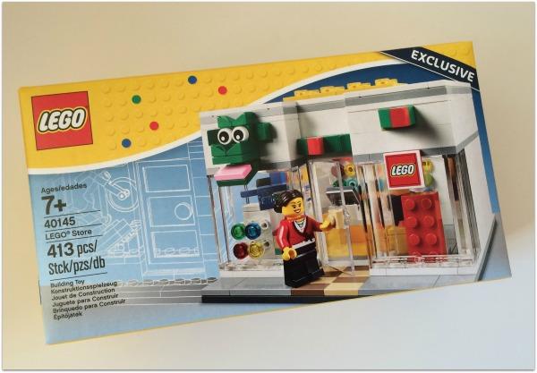 lego_store_40145