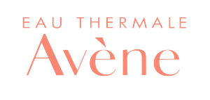 logo_avene_2016_0