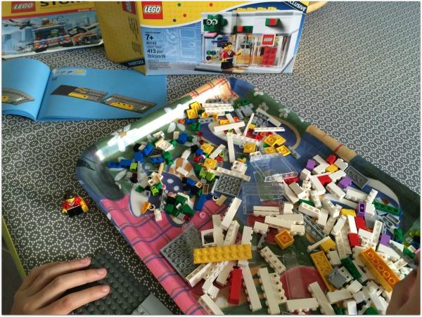 montage_lego_store
