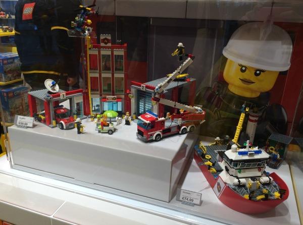 nouveautes_pompiers_lego
