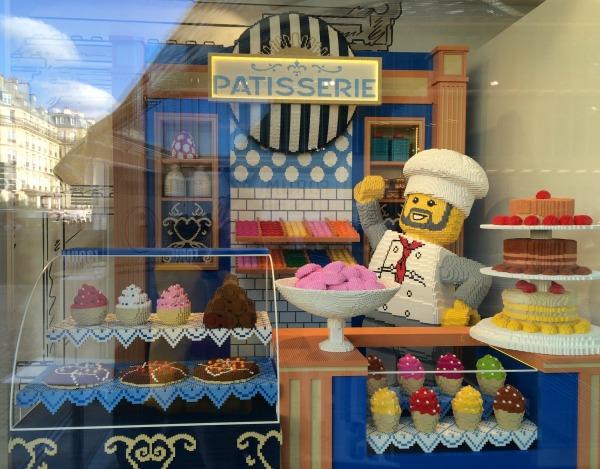 pâtisserie_lego
