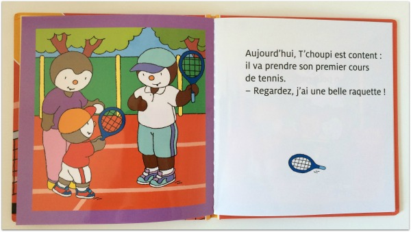 tchoupi_fait_du_tennis