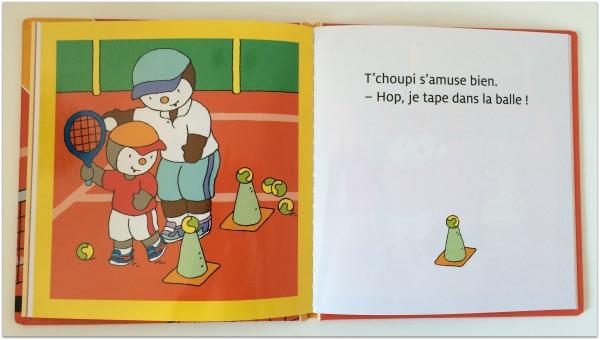 tchoupi_fait_du_tennis2