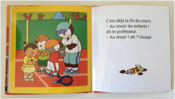 tchoupi_fait_du_tennis3