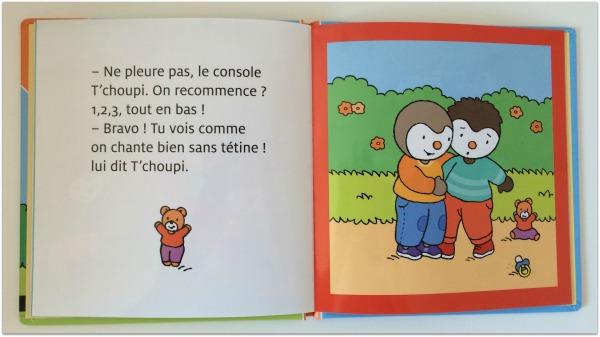 tchoupi_na_plus_de_tetine3
