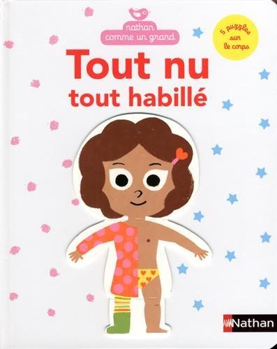 tout_nu_tout_habille_nathan