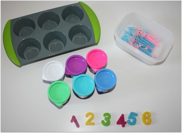 Cupcakes_montessori1