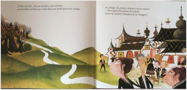 Pierre_et_la_sorciere1