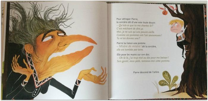 Pierre_et_la_sorciere3