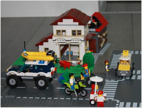 Ville_Lego1