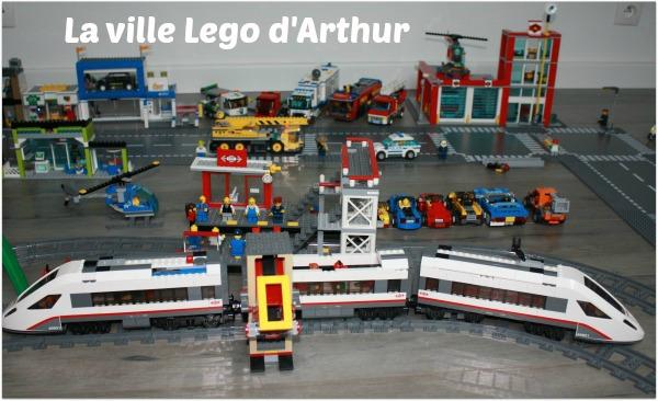 Ville_lego4