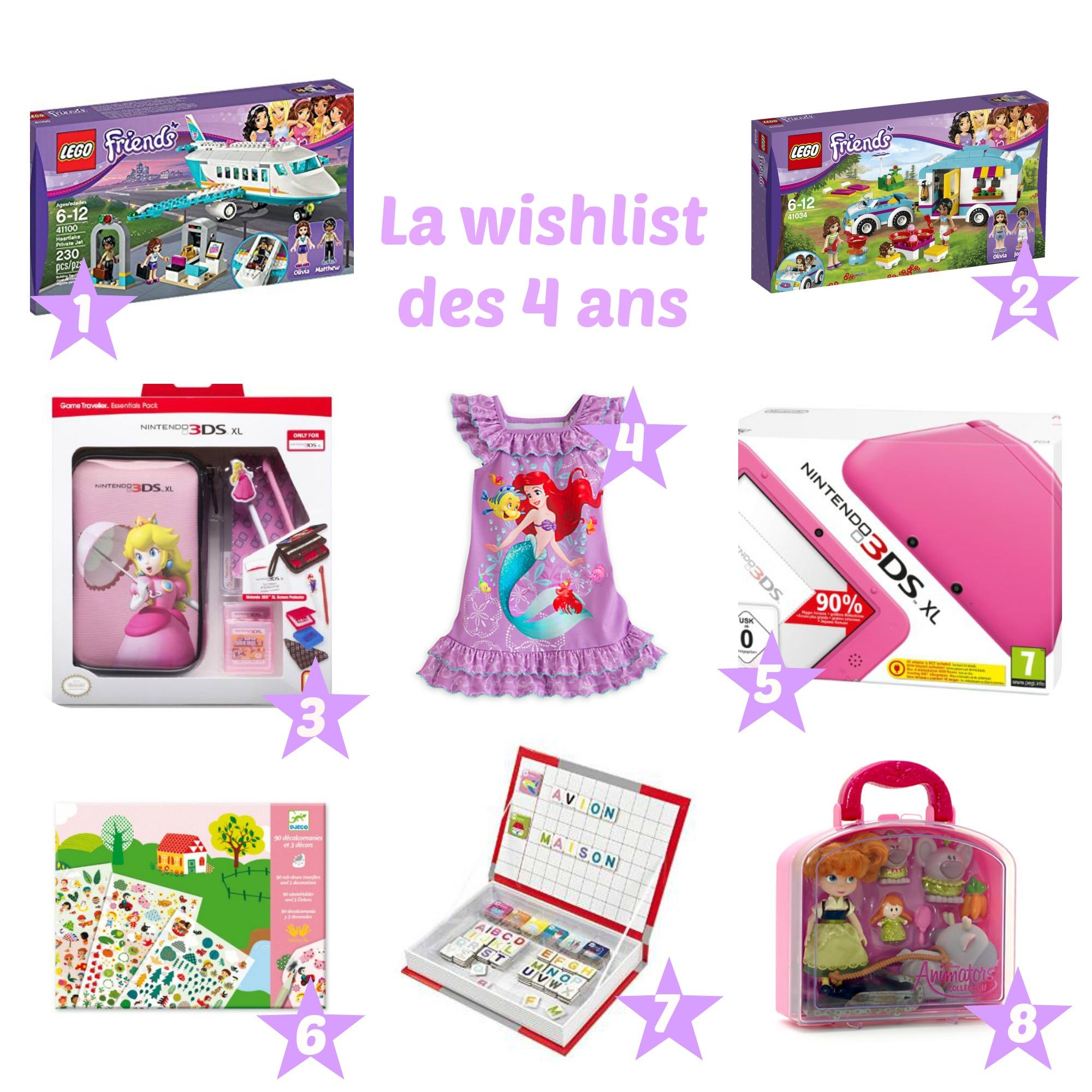 Wishlist_4_ans