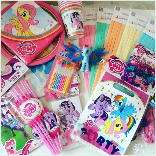 anniversaire_my_little_pony