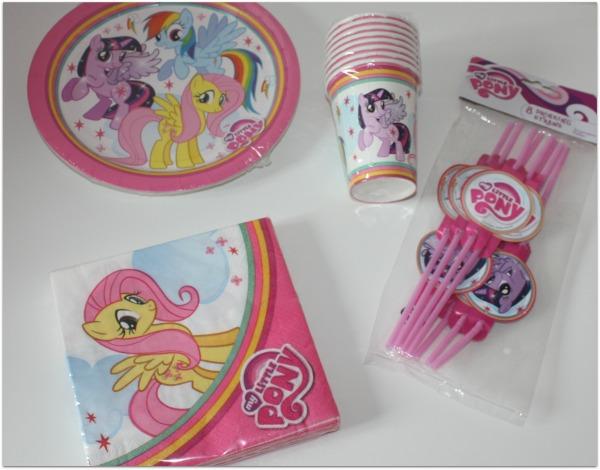 anniversaire_my_little_pony4